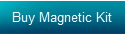 Buy Magnetic Kit